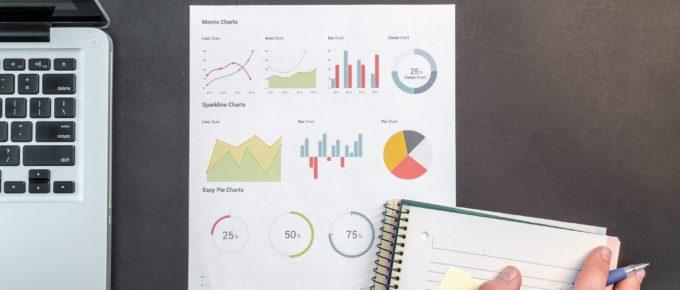 Wettbewerbsanalyse