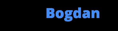 Max Bodgan